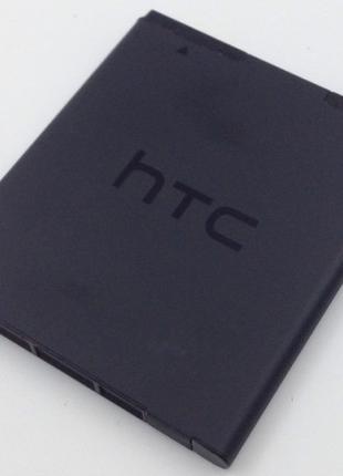 Аккумулятор для HTC Desire 700
