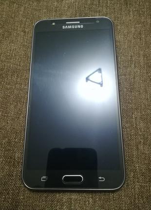 Samsung Galaxy SM-J700H