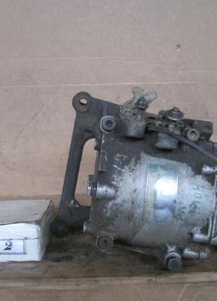 №32 Б/у Компрессор кондиционера для Honda Civic 1995-2001