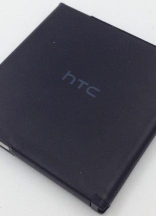 Аккумулятор для HTC Desire V
