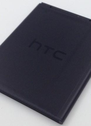 Аккумулятор для HTC Desire 616