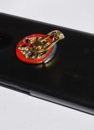 8-50 новый модный тренд popsocket попсокет держатель для мобил...