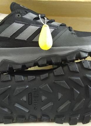 Кроссовки adidas kanadia cloudfoam traxion eqt support ultra b...