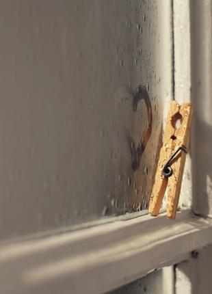 Обслуговування вікон
