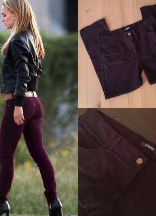 Джегінси, джинси, штани marks & spencer