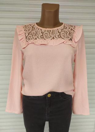 Блуза - lovie