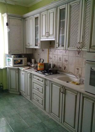 Мебель только для Вашей кухни