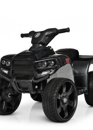 Детский Электроквадроцикл 3893ELM-19
