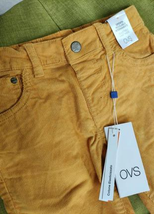 Велюровые брюки штаны джинсы