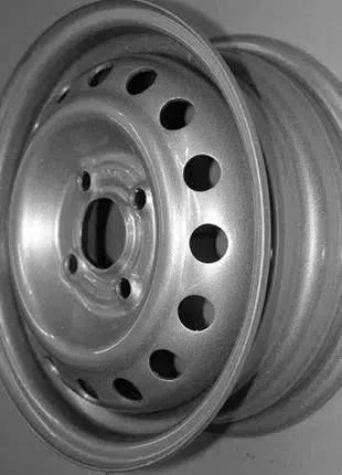 Диски  колесные R 13