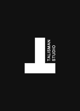 Дизайн и разработка: корпоративный (фирменный) стиль, логотип