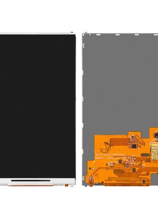 Дисплей Samsung G313H Galaxy Ace 4 Lite / G313HD