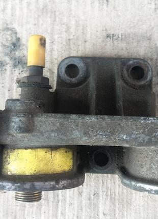 Корпус топливного фильтра Renault Midlum