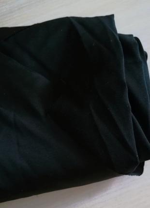 Продам ткань: шелк армани и хлопковый трикотаж