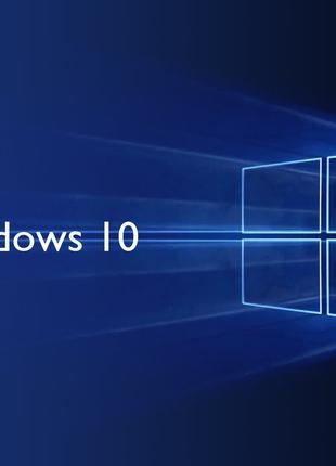 Windows XP Windows 7 Windows 10