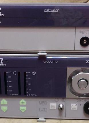 Ультразвуковий літотриптор CALCUSON фірми STORZ !!!