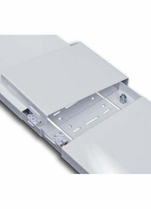 Инфракрасный керамический электро плинтус UDEN-S-200