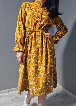 Стильне плаття/стильное платье 2019