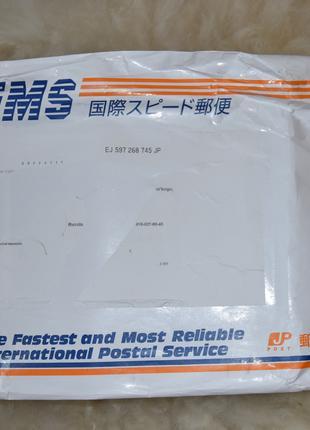 Качественная экспресс-доставка почты и грузов