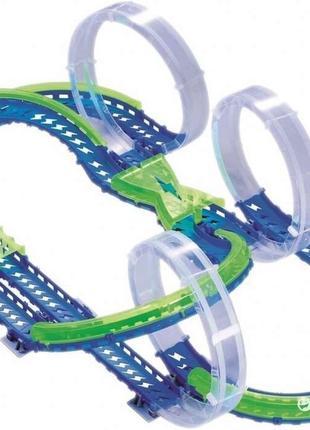 Игровой набор Wave Racers