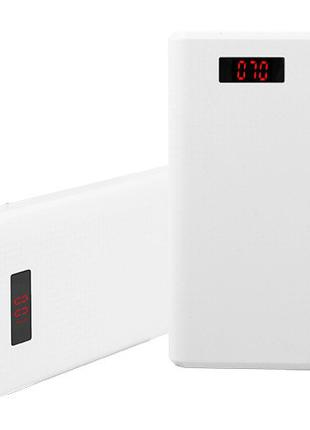 Зарядное устройство Power Bank REMAX Proda 30000 mAh