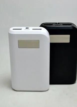 Remax Proda Mink Power Bank 10000 mAh (PPL-11)