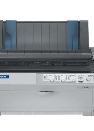 Принтер PSON FX-890