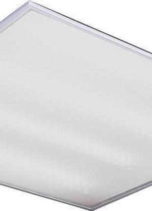 Светодиодная LED панель Ledison A36-3050-H10-220-32