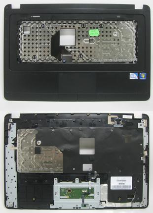 HP Compaq 630 635 CQ57 Корпус C (топкейс, средняя часть) бу