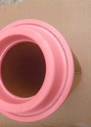 Воздушный фильтр на JCB 3CX, 4CX (32/915802)