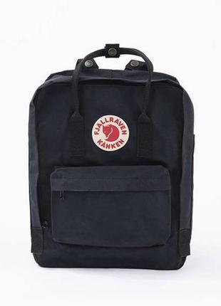 Рюкзак fjallraven kanken original