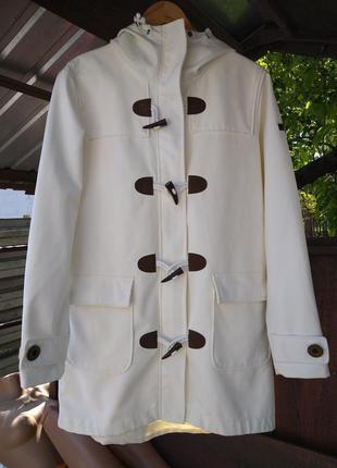 Куртка софтшелл, термо куртка, парка, ветровка,  штормовка sto...