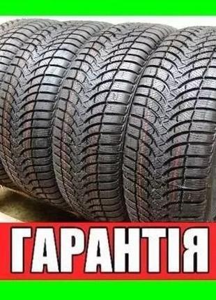 РОЗПРОДАЖА ШИНИ Targum WINTER 4 - 205 215/55 60 R16 НАВАРКА Одеса