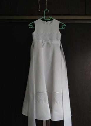 Плаття для девочек
