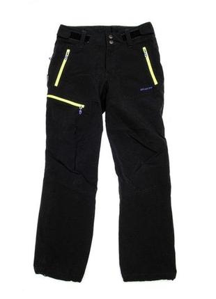 Штаны scogstad leisure trousers. рост 140 см