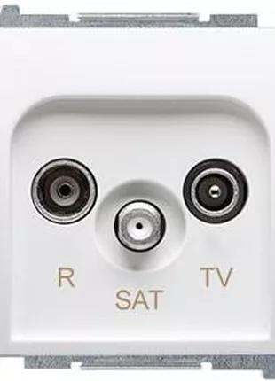 Simon Basic Modul  R-TV-SAT конечная