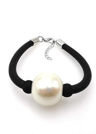 Оригинальный женский браслет жгут