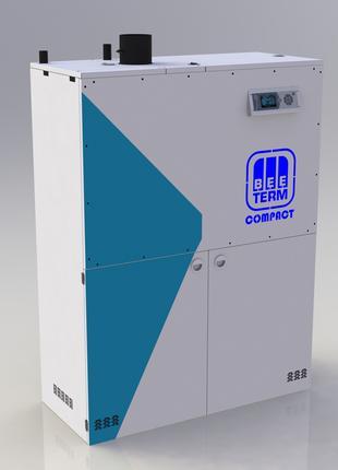 Котел Beeterm  «Compact» 15 кВт