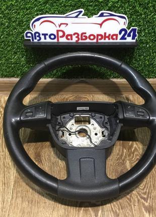 Мультируль Skoda Octavia A5 Шкода Октавия А5 2008-2013, 3T0419...