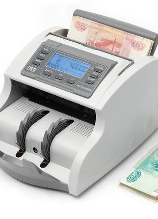 Техническое обслуживание банковской техники
