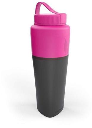 Фляга/бутылка для воды Light My Fire Pack-up-Bottle, складная, 70