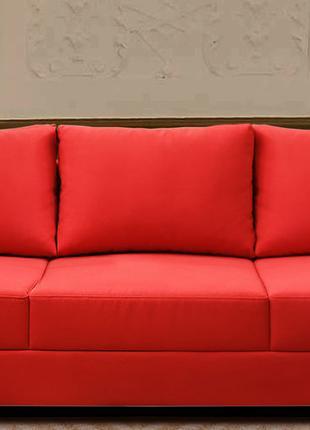 Мягкая мебель от Производителя напрямую без посредников и наце...