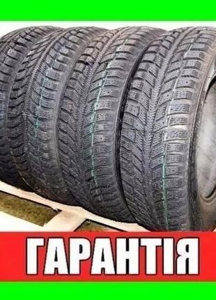 РОЗПРОДАЖ ШИН Резини WINTER EXTREMA R15 185 195 / 60 65 ЄВРО Крив