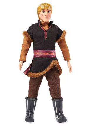кукла Кристофф - Холодное сердце 2 Disney