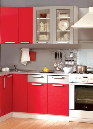 Кухни, корпусная мебель, кухонные уголки.