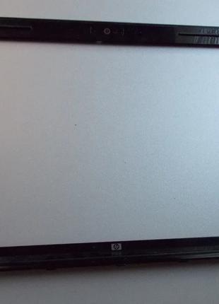 HP Pavilion DV5-1000 Корпус B (рамка матрицы) бу
