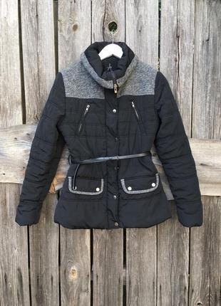 Курточка куртка осень-весна
