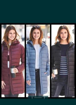 Распродажа, куртка женская (германия)