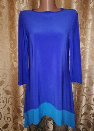 ✨✨✨красивая женская блузка, джемпер, кофта nina leonard🔥🔥🔥