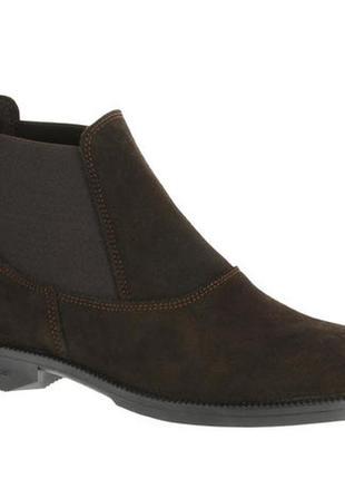 Ботинки для верховой езды, ботинки для конного спорта